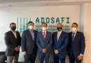 ADOSAFI presenta nuevo Consejo de Directores 2020. Conozca aquí sobre los Fondos de Inversión