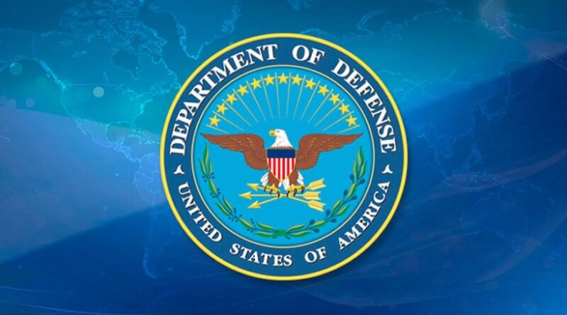 Departamento de Defensa de los EEUU abre oportunidades a Zonas Francas de RD