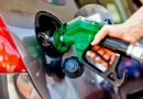 Igual que el contagio por coronavirus y artículos de primera necesidad y precios de combustibles suben sin parar en RD