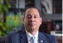 SIB afirma que remesas recibidas en mayo y junio 2020 reflejan la similitud con el año 2019 en su aporte a la economía dominicana.