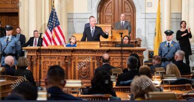 Asamblea del estado NJ aprueba Ley otorga licencia profesional a indocumentados
