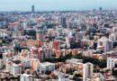 La ciudad de Santo Domingo de Guzmán cumple 524 años de fundada este 4 de agosto 2020