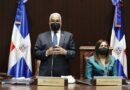 """Radhamés Camacho resalta productividad de su gestión al frente de la Cámara de Diputados aprobando mil,141 iniciativas"""""""
