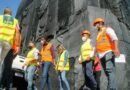 ADN paraliza construcción de torre en el Mirador Sur