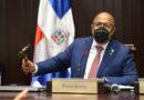 Diputados ratifican acuerdo suscrito entre RD y Colombia para controlar tráfico de drogas