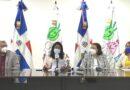 CONANI en desacuerdo con resolución JCE autoriza cédula a menores embarazadas