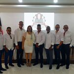 Denuncian sustitución ilegal de animadores turísticos dominicanos