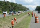 Ministro Obras Públicas anuncia reparación de la autopista Duarte desde Santiago a la capital