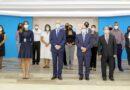 Superintendencia de Bancos se reúne por primera vez con usuarios de servicios financieros