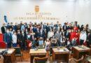 Carolina Mejía impulsa iniciativa ADN apruebe eliminar barreras para personas con discapacidad