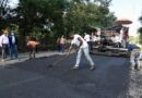 Obras Públicas inicia reparación de la carretera San Francisco de Macorís-Cruce autopista Duarte