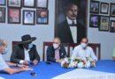 Ministro de Obras Públicas visita provincias Dajabón y Elías Piña, se reúne con autoridades y anuncia nuevas obras