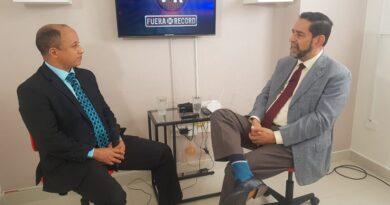 Cónsul en NY afirma PRM ha devuelto la esperanza de la diáspora dominicana