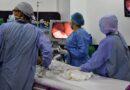Hospitales Moscoso Puello y Cabral y Báez salvan extremidades a 430 pacientes con pie diabético
