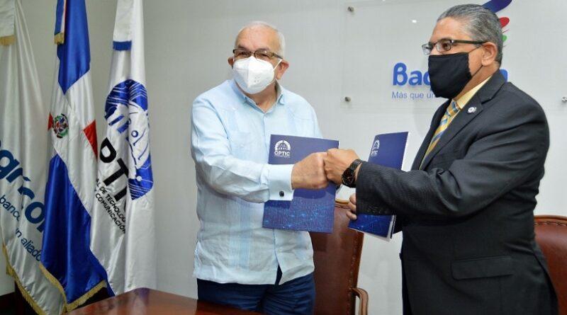 Administrador del Bagrícoladice pondrá las tecnologías financieras al servicio de los productores agropecuarios