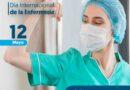 Hospital Francisco E Moscoso Puello celebra jornada científica el Día Internacional de las Enfermeras