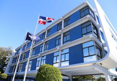 Activos de la banca dominicana crecieron 18.6% en el primer trimestre de 2021
