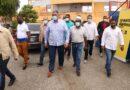 Participación Ciudadana llama al Gobierno Central otorgar mayor presupuesto para la Procuraduría General de la República