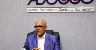 ADOCCO presentará Plan para recuperar tierras del Estado con transacciones lesivas