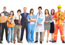 Más 1 millón 400 mil trabajadores se beneficiarán de la aplicación del aumento salarial mínimo de las empresas no sectorizadas