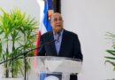 Senador prepara modificación Ley Seguridad Social proteja a los pensionados
