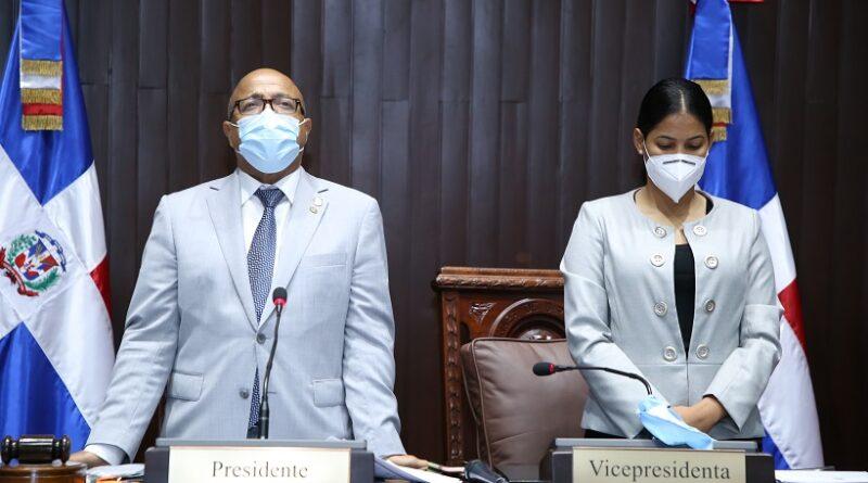 Diputados aprueban proyecto de ley de fomento a la inversión en bolsa de valores en RD