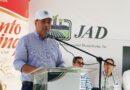 Expresidente de Fenarroz advierte amenazas del sector arrocero nacional