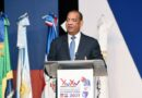 Deligne Ascención: Proyectos de infraestructura vial construye el MOPC generan plusvalía y motivan el desarrollo de urbanizaciones