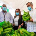 Inespreacogesobreproducciónde más de 450 productores agropecuarios