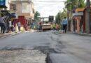 Obras Públicas inicia la transformación urbana del municipio de San Pedro Macorís